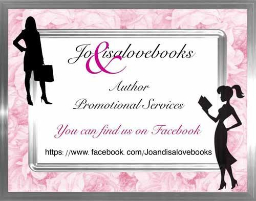 joandisalovebooks-author-promo