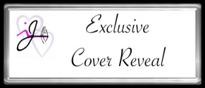 Exclusive Cover Reveal (1)