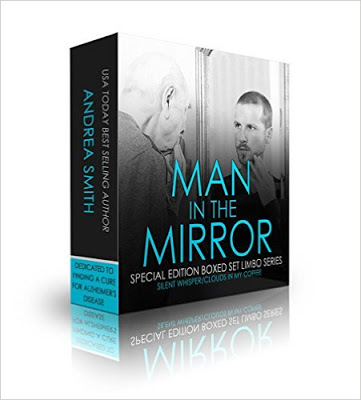 Man In the Mirror 3D