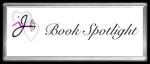 book spotlight banner