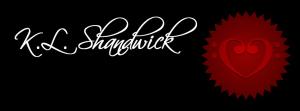 kl shandwick banner