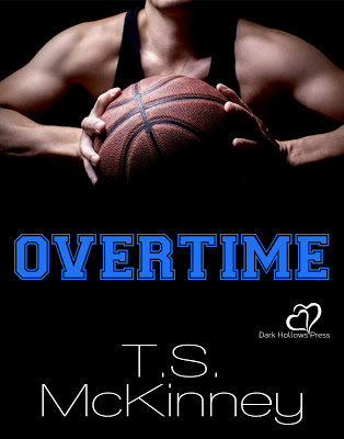 Overtime cover