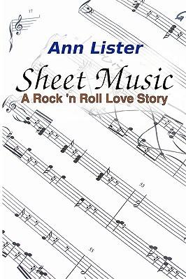 ANN BOOK 3