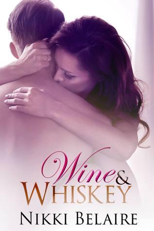 wine & Whiskey