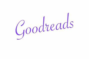 limbo goodreads
