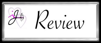 Review banner JO&ISA
