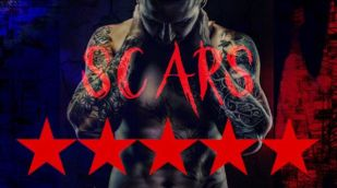 5 stars scars