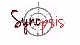 CUSTOS SYNOPSIS