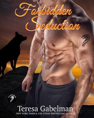 forbidden seduction