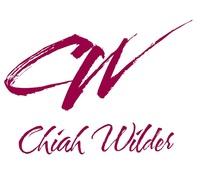 chiah-wilder