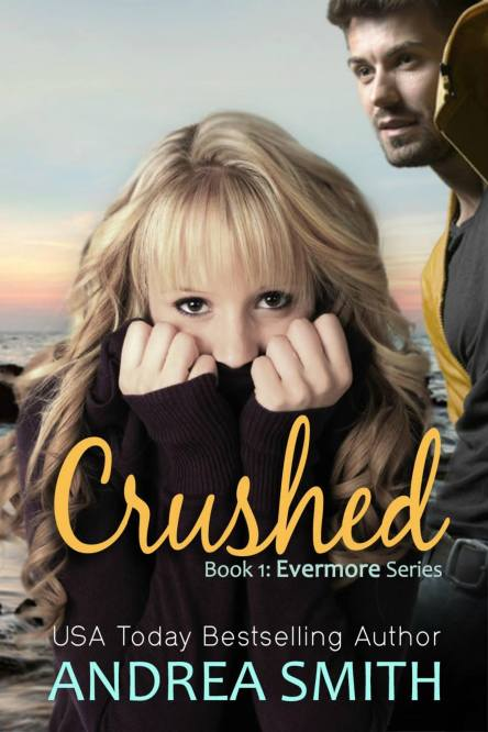 crushed-cover