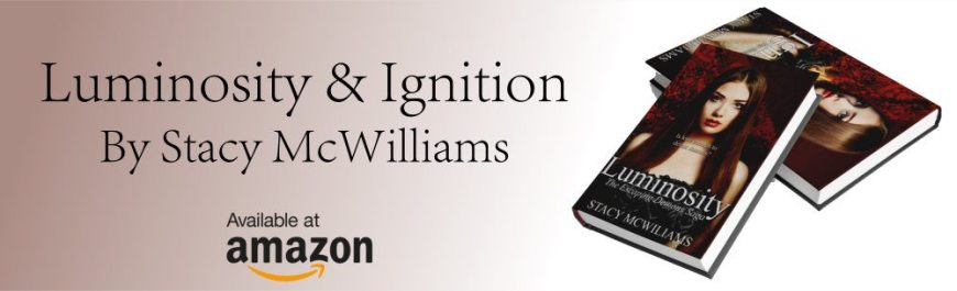 luminosity_and_ignition_horizontal_banner-stacy_mcwilliams-authorpa