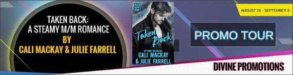 taken-back-promo-tour-banner