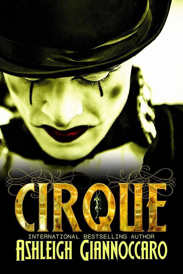 cirque-cover