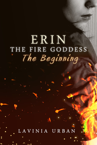 erin-the-goddess