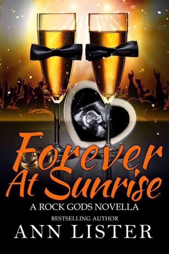 forever-at-sunrise-cover