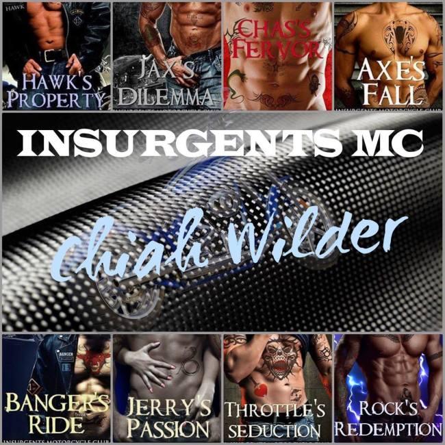 insurgents-mc-banner