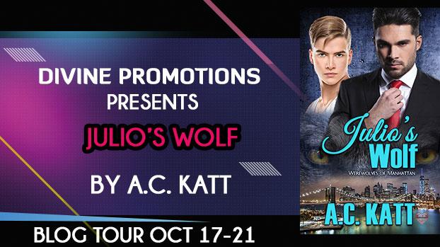julios-wolf-bt-banner