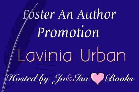 lavina-foster