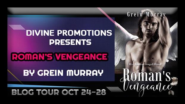 romans-vengeance-bt-banner