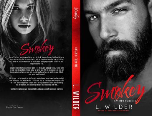 smokey-full-cover