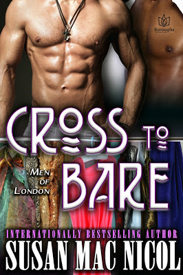 cross-to-bare-ebook-cover