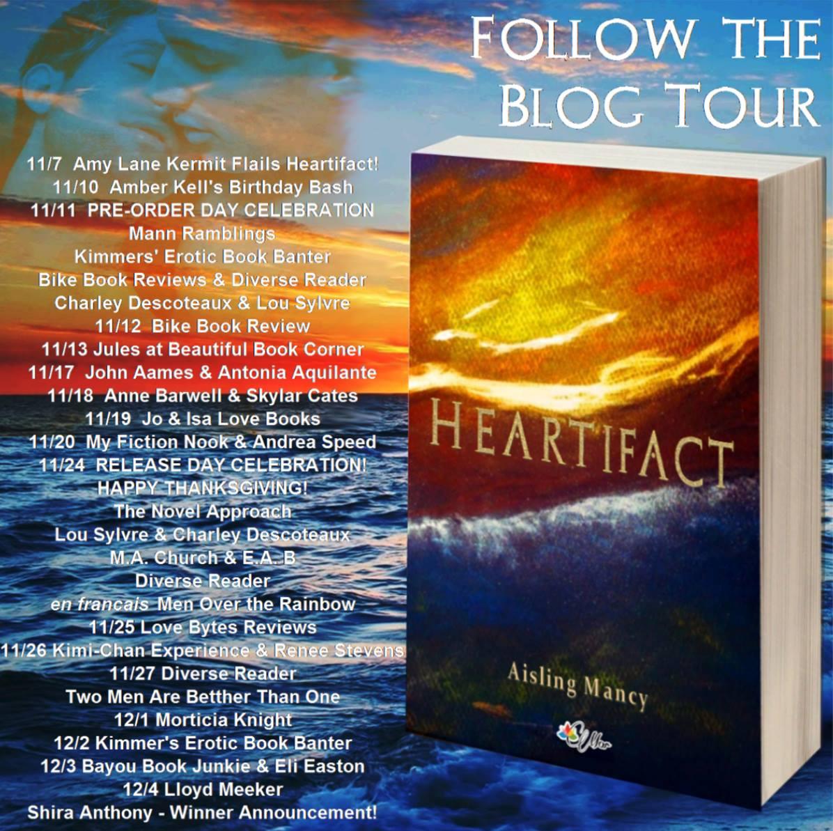 follow-the-blog-tour