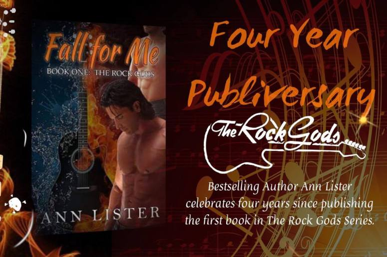 four-year-pub-ann-banner
