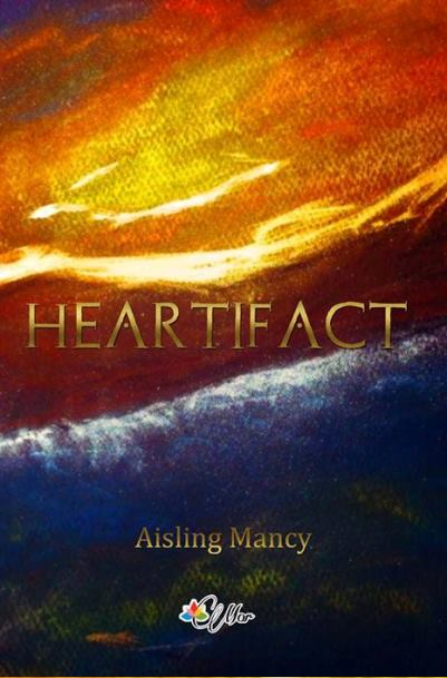 heartifact-cover