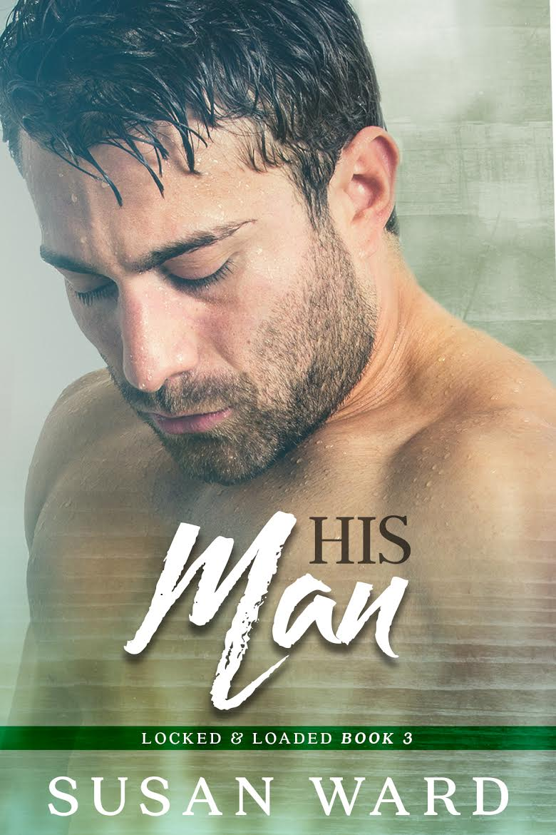 his-man-cover