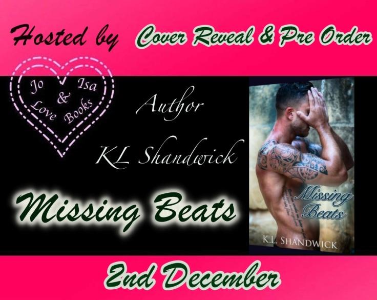 kl-missing-beats