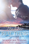 one-real-thing
