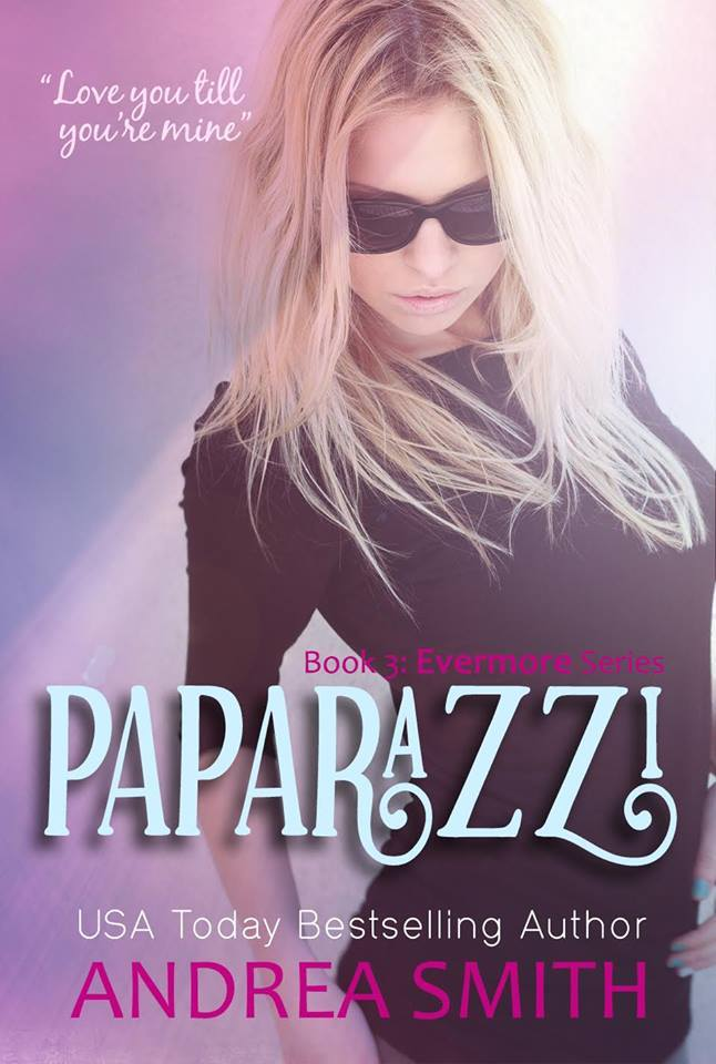 paparazzi-cover