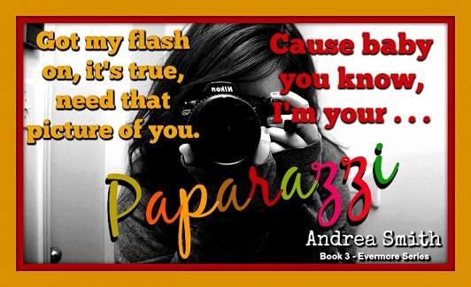 paparazzi-teaser-1