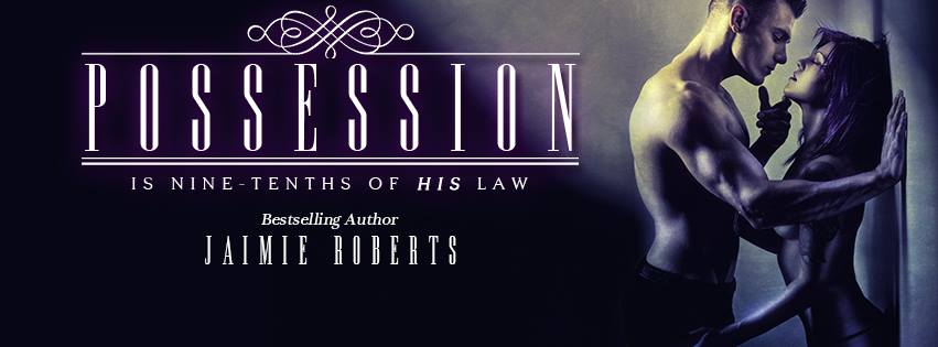 possession-banner