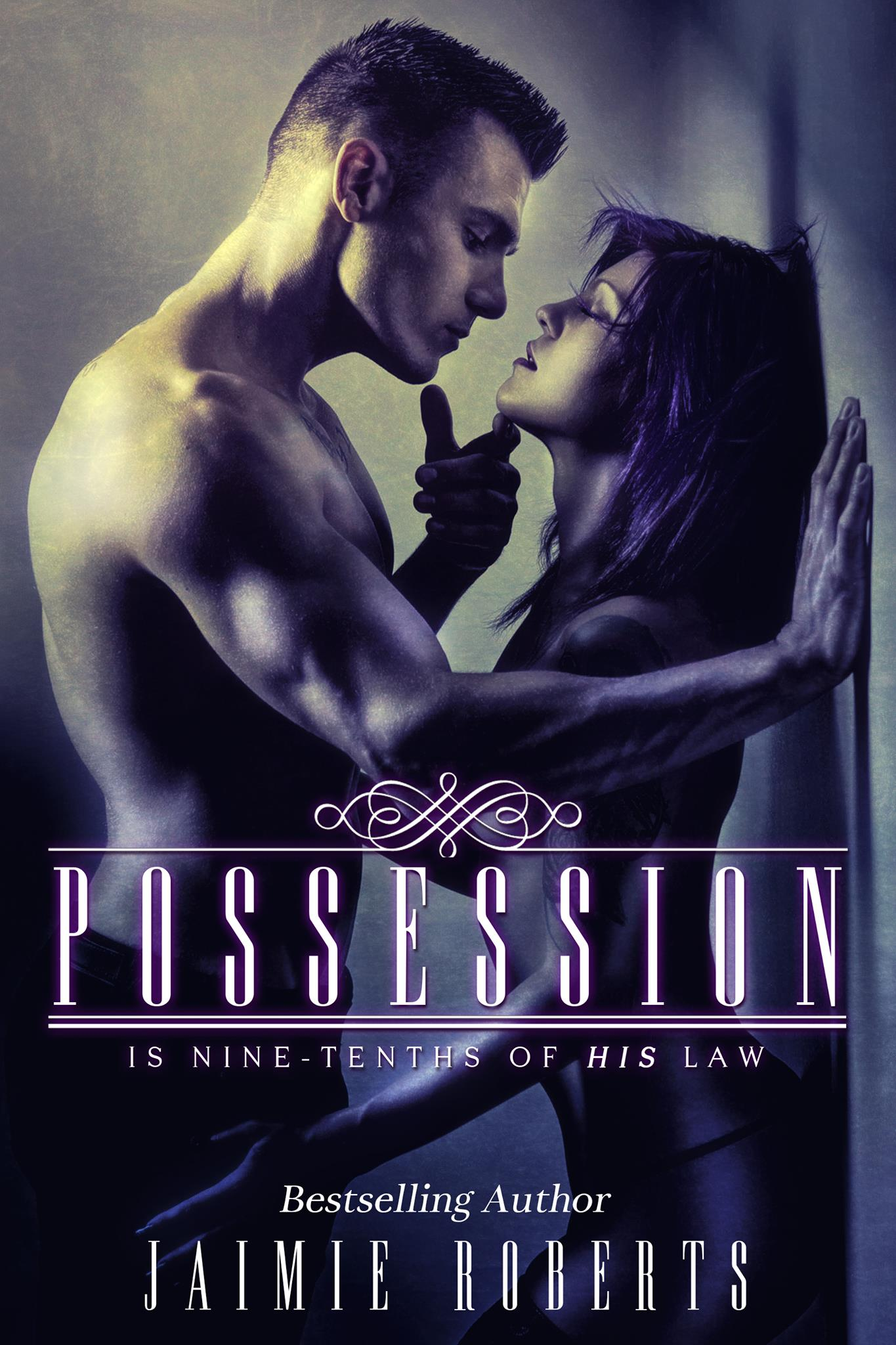 possession-cover