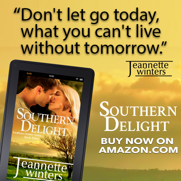 southern-delight-ad