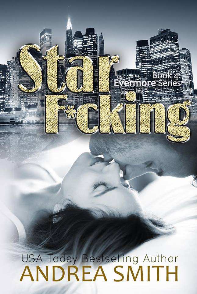 star-fcking-cover