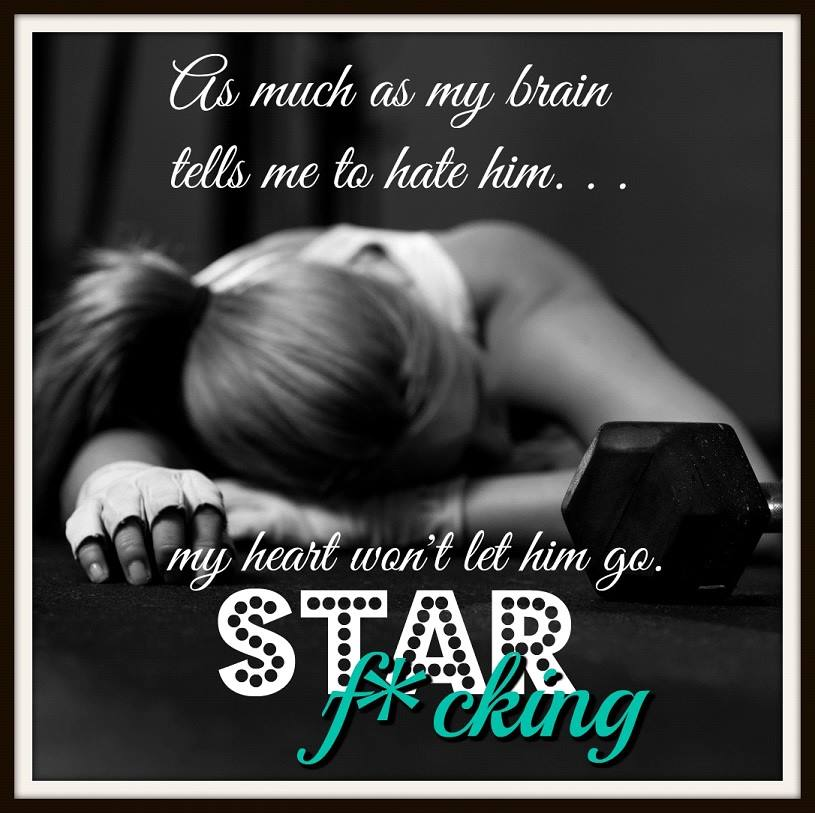 star-fcking-teaser-1