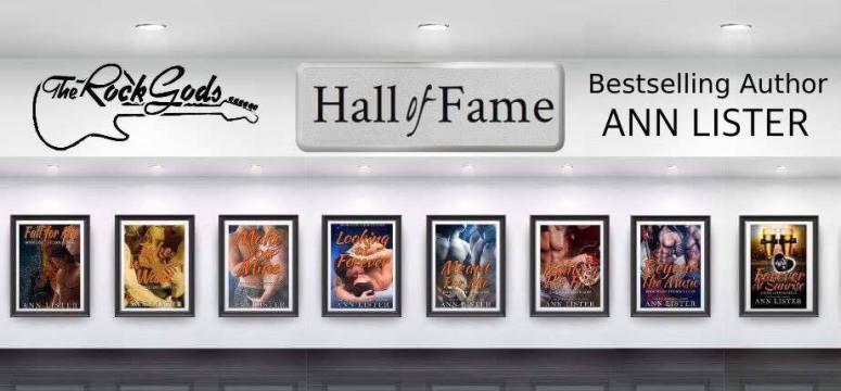 8-hall-rock