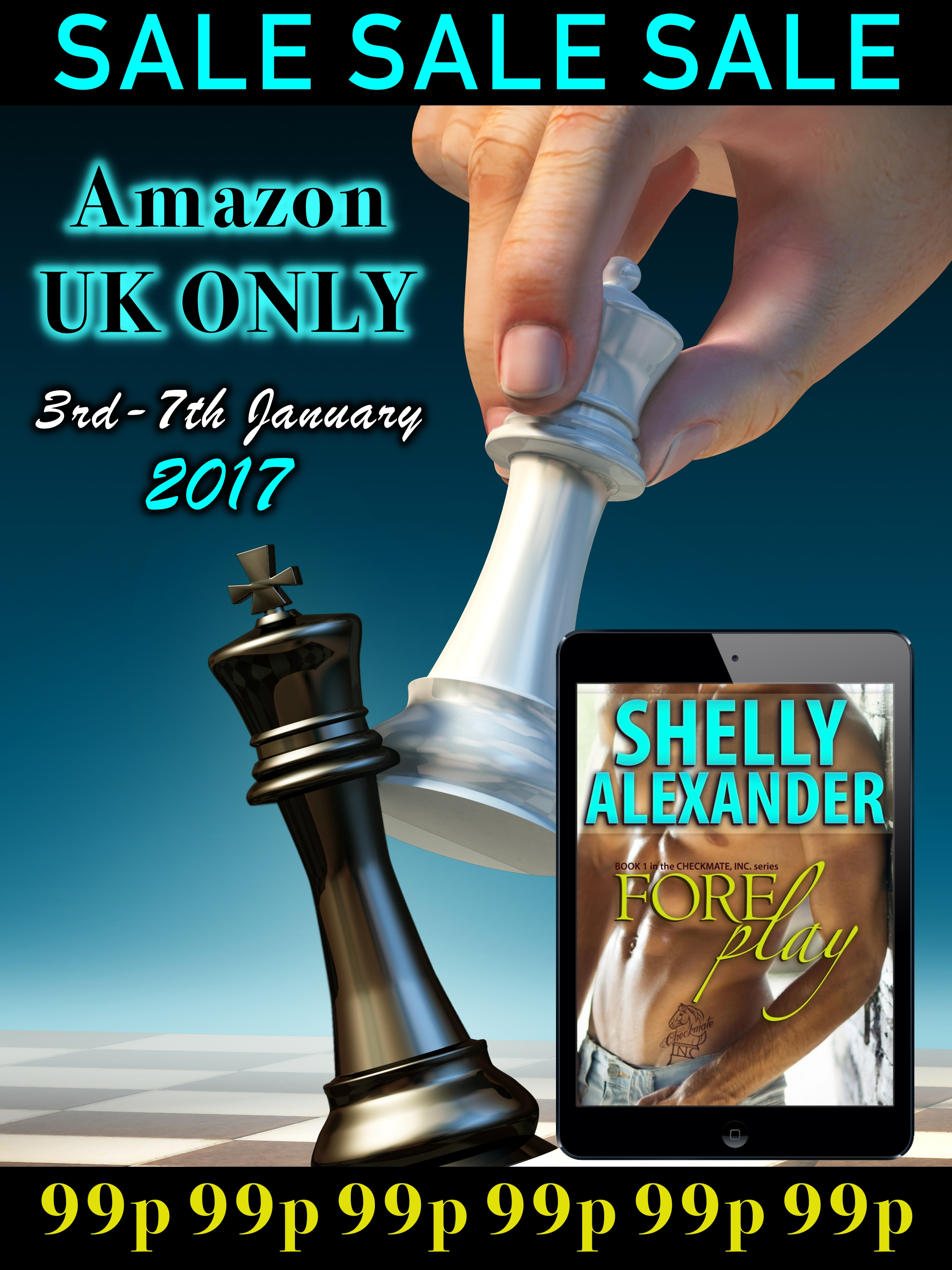 chess foreplay UK AMAZON .jpg