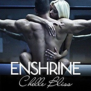 enshire-cover