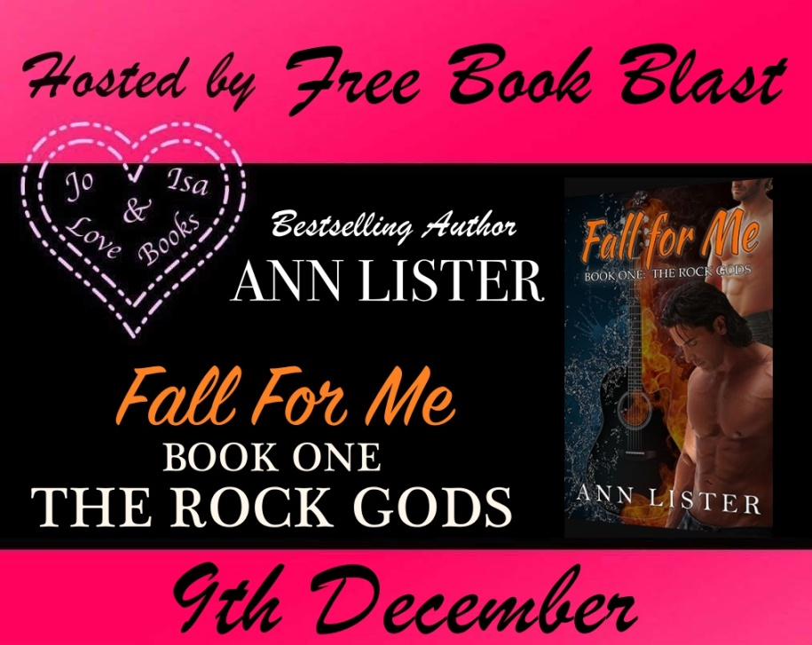 free-fall-for-me-banner