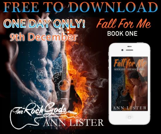 free-sale-ann