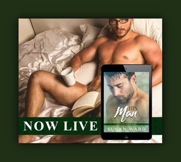 his-man-now-live-2
