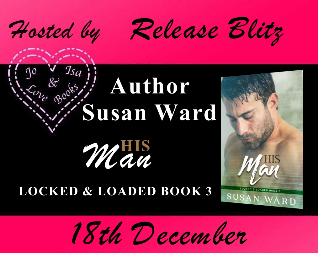 his-man-release-blitz