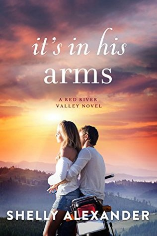 its-in-his-arms