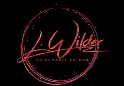 l-wilder-pic