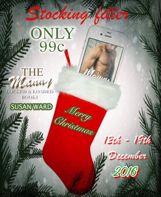man-stocking-99c-sale
