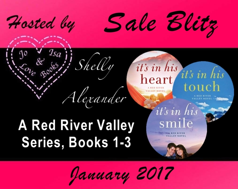 red-river-valley-hosting